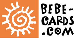 bebe_cards_logo1