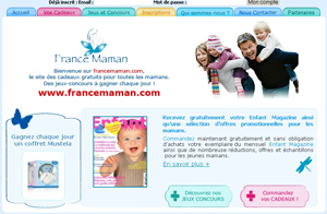 francemaman
