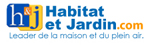 habitatetjardin_logo