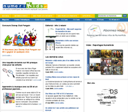 home_numerikids_juin09
