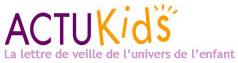 www.actukids.fr