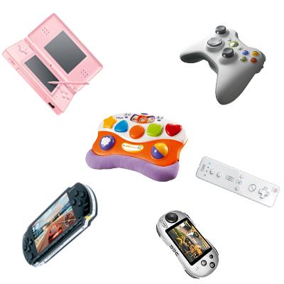 visuels-manettes consoles