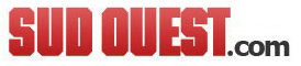 logo_sud_ouest