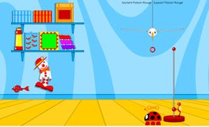 Un univers sur mesure pour les plus - Jeux de poisson rouge gratuit ...