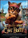 chat_botte