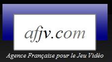 logo-afjv