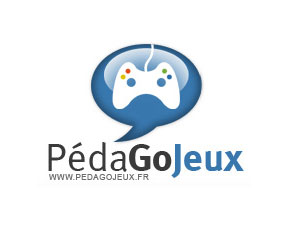 pedagojeux2