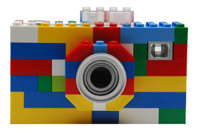 http://www.numerikids.com/alpha/wp-content/uploads/2009/01/digital-blue-lego-appareil_photo.jpg