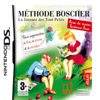 methode_boscher_ds