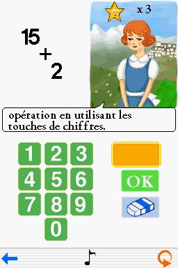 07_calculs_complexes