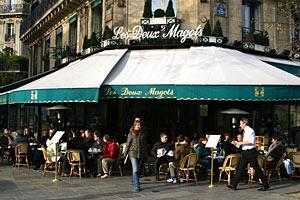 cafe-deux-magots-terrasse