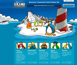 club-penguin2