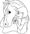 coloriage_equitation