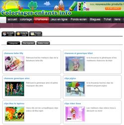 coloriages_enfants_info_chansons1
