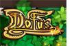 dofus4