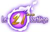logo_127_fr1