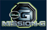 mission-g-disney