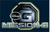 mission-g-disney