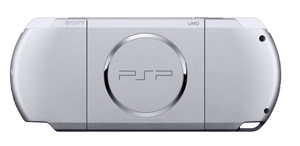 psp_silver