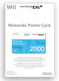carte_points_nintendo_dsi1