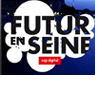 futur_en-_seine3