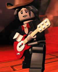 lego-rock-band_21