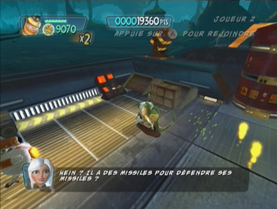 monstres-contre-aliens-wii1