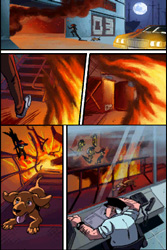 my_heros_pompier3
