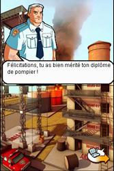 my_heros_pompier4