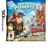 my_heros_pompier5