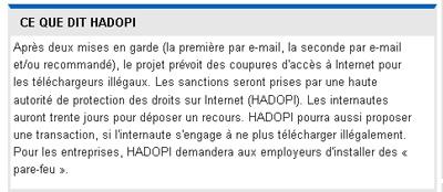 voix_du_nord_hadopi_3