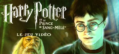 harry_potter_6_prince_de_sang_mele