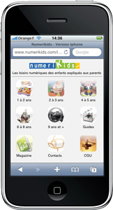 iphone_nk_transparence1