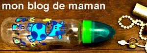 monblogdemaman2