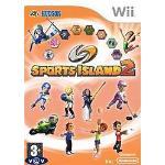 sports_island_2_wii