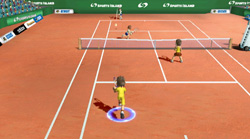 sports_island_2_wii_tennis