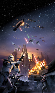 star_wars_battlefront3