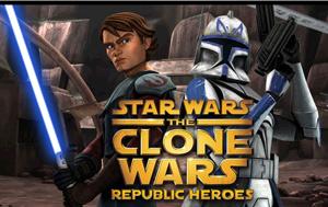 star_wars_the_clones_wars_republic_heros