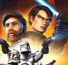 star_wars_the_clones_wars_republic_heros2