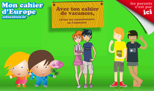 academie_en_ligne3