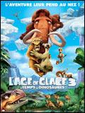 age_de_glace3