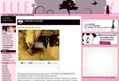 blog-elle-fonelle