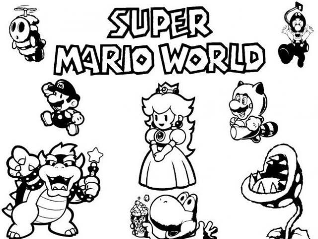 Super Mario Bros. creator on Nintendo getting back into the movie business