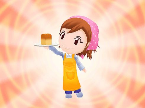 cooking_mama3