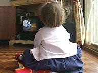enfant_television