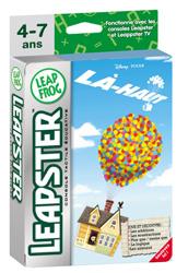 leapster_la_haut_leapfrog