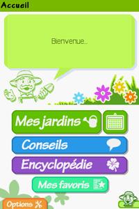 lecon_jardinage