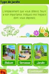 lecon_jardinage2