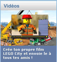 lego_city_video