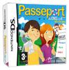 passeport_cm2_6e_ds1